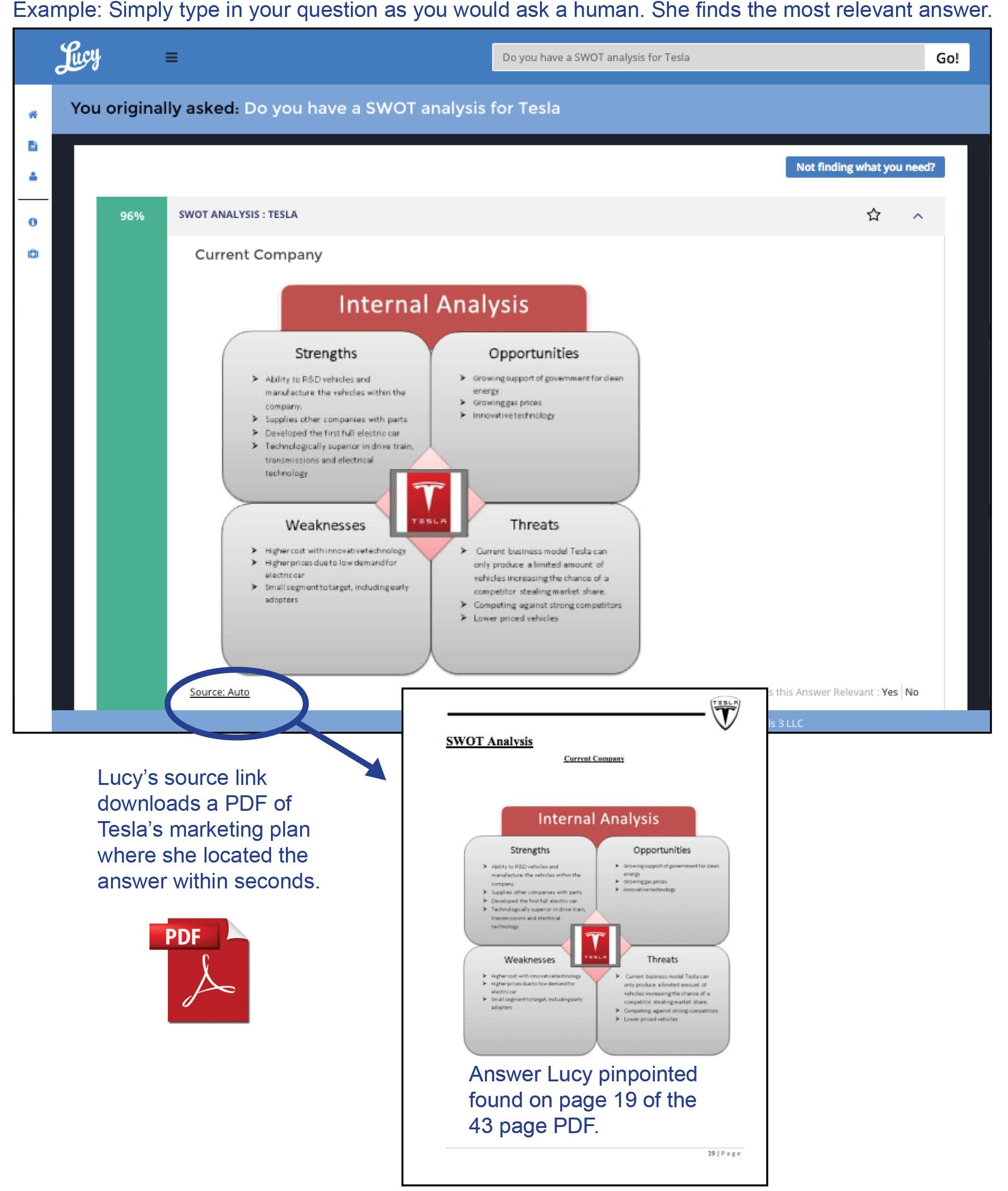PDF example-1.jpg