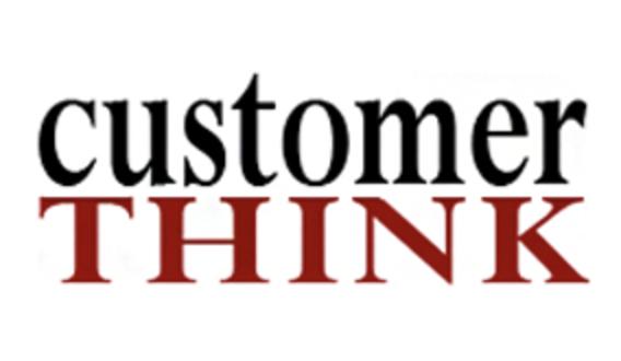 Customer Think.png