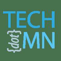 Tech_MNLogo__Square_-512587-edited