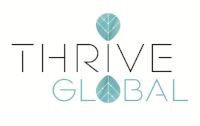 Thrive Global-036558-edited