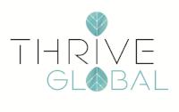 Thrive Global-036558-edited