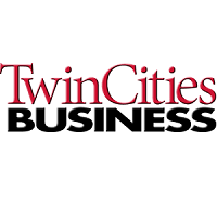 twin-cities-business-614288-edited