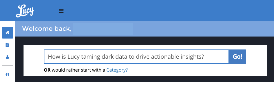 darkdata search.png