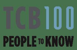 TCB-100_Main